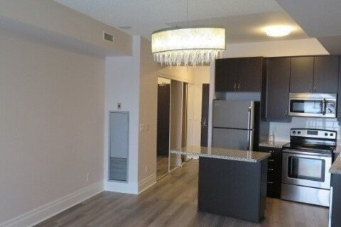 Condo for sale at 131 Upper Duke Cres Unit 309 Markham Ontario - MLS: N4999085