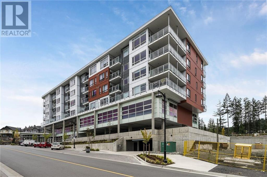 Removed: 309 - 1311 Lakepoint Way, Victoria, BC - Removed on 2019-09-19 06:03:16