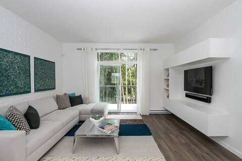 Condo for sale at 13623 81a Ave Unit 309 Surrey British Columbia - MLS: R2498161