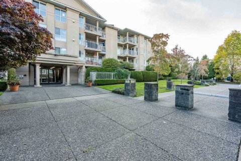 Condo for sale at 13733 74 Ave Unit 309 Surrey British Columbia - MLS: R2511881