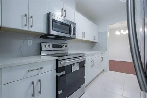 Condo for sale at 13775 74 Ave Unit 309 Surrey British Columbia - MLS: R2437034