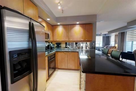 Apartment for rent at 140 Simcoe St Unit 309 Toronto Ontario - MLS: C4735321
