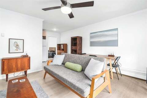 Condo for sale at 1484 Charles St Unit 309 Vancouver British Columbia - MLS: R2472717