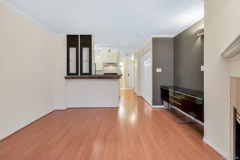 Condo for sale at 1503 66th Ave W Unit 309 Vancouver British Columbia - MLS: R2424839