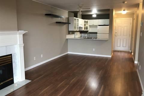 Condo for sale at 15140 108 Ave Unit 309 Surrey British Columbia - MLS: R2419027