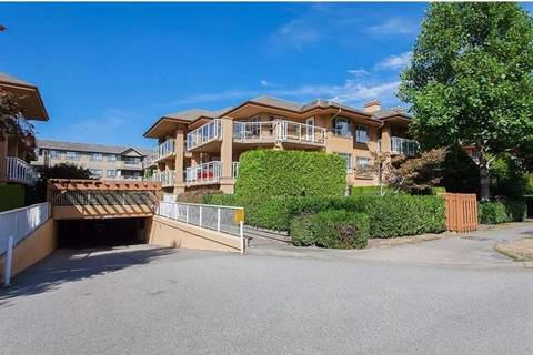 Condo for sale at 15185 22 Ave Unit 309 Surrey British Columbia - MLS: R2340150