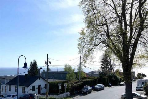 Condo for sale at 15210 Pacific Ave Unit 309 White Rock British Columbia - MLS: R2359491