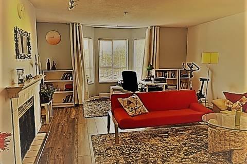 Condo for sale at 15268 105 Ave Unit 309 Surrey British Columbia - MLS: R2420050
