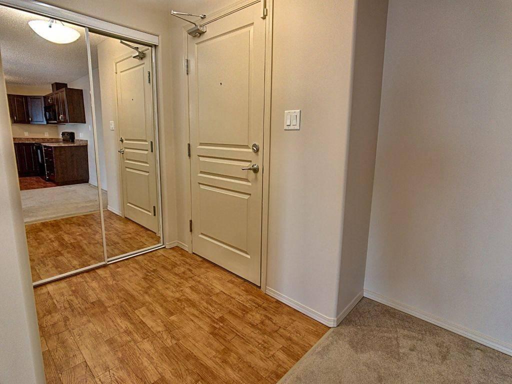 Condo for sale at 16035 132 St Nw Unit 309 Edmonton Alberta - MLS: E4184194