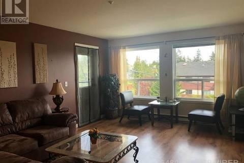Condo for sale at 1631 Dufferin Cres Unit 309 Nanaimo British Columbia - MLS: 454806