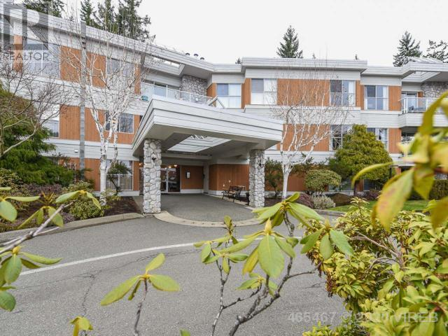 Removed: 309 - 1686 Balmoral Avenue, Comox, BC - Removed on 2020-03-12 07:21:15
