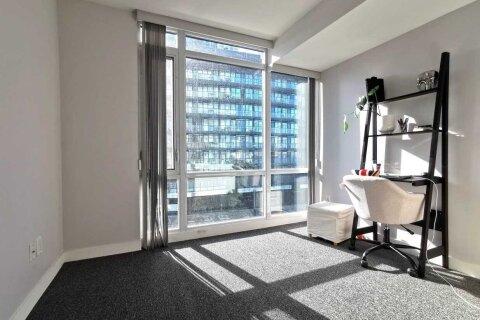 Apartment for rent at 170 Fort York Blvd Unit 309 Toronto Ontario - MLS: C4967761