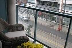 Apartment for rent at 1863 Queen St Unit 309 Toronto Ontario - MLS: E4812144