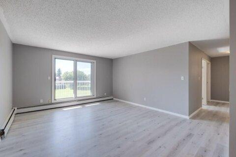 Condo for sale at 1945 105 St NW Unit 309 Edmonton Alberta - MLS: E4208139