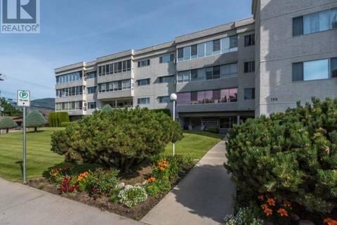 309 - 195 Warren Avenue W, Penticton | Image 1