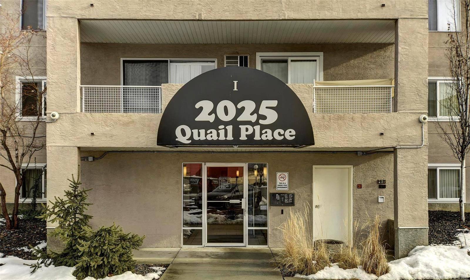 Condo for sale at 2025 Baron Rd Unit 309 Kelowna British Columbia - MLS: 10198143