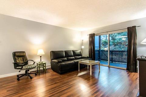 Condo for sale at 204 Westhill Pl Unit 309 Port Moody British Columbia - MLS: R2421174