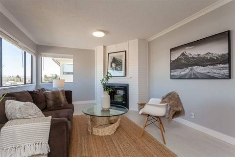 Condo for sale at 20420 54 Ave Unit 309 Langley British Columbia - MLS: R2350857