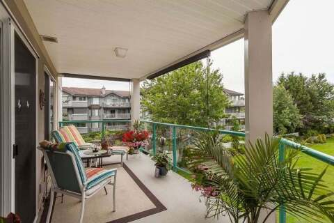 Condo for sale at 20453 53 Ave Unit 309 Langley British Columbia - MLS: R2473799
