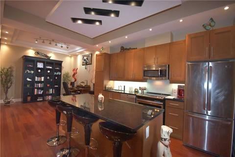 Condo for sale at 2181 Yonge St Unit 309 Toronto Ontario - MLS: C4550570