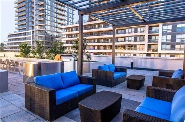 For Sale: 309 - 2220 Lake Shore Boulevard, Toronto, ON   1 Bed, 1 Bath Condo for $419,800. See 15 photos!