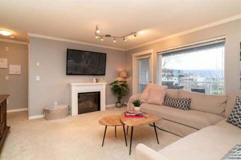 Condo for sale at 22255 122 Ave Unit 309 Maple Ridge British Columbia - MLS: R2460012