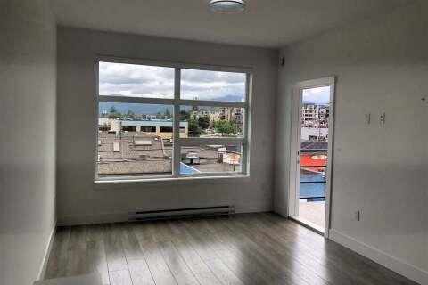 Condo for sale at 22577 Royal Cres Unit 309 Maple Ridge British Columbia - MLS: R2466952