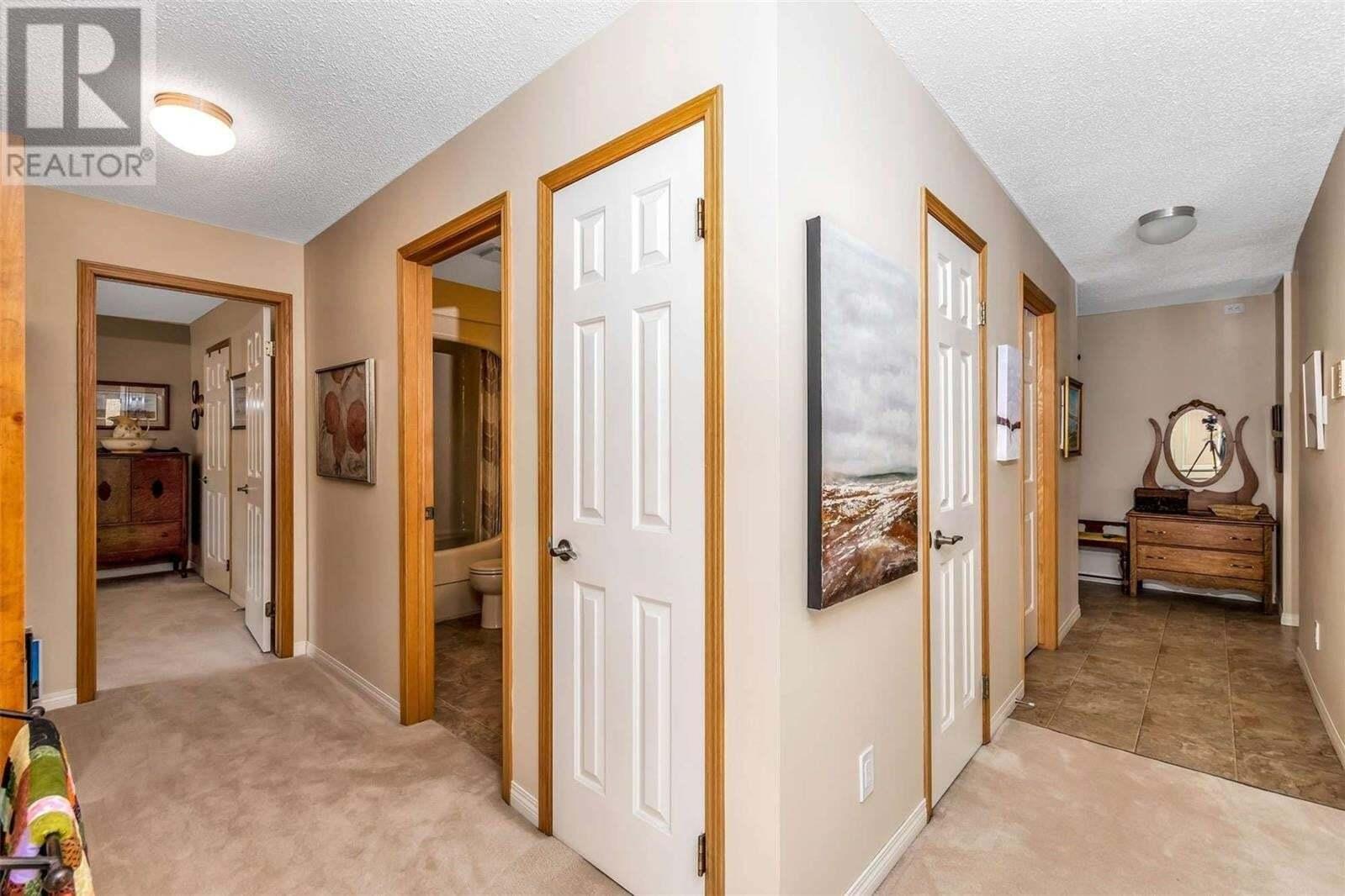 Condo for sale at 2275 Mcintyre St Unit 309 Regina Saskatchewan - MLS: SK818134