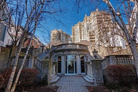 Condo for sale at 2287 Lake Shore Blvd Unit 309 Toronto Ontario - MLS: W4672057