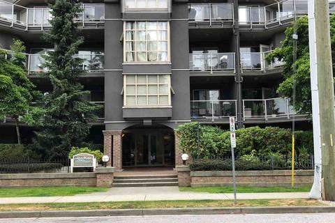 Condo for sale at 2360 Wilson Ave Unit 309 Port Coquitlam British Columbia - MLS: R2383398
