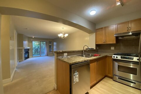 Condo for sale at 2388 Western Pw Unit 309 Vancouver British Columbia - MLS: R2524701