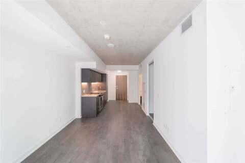 Apartment for rent at 25 Baseball Pl Unit 309 Toronto Ontario - MLS: E4776517