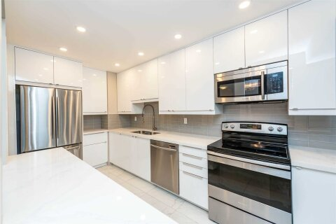 Condo for sale at 25 Four Winds Dr Unit 309 Toronto Ontario - MLS: W5054215