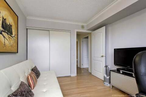 Condo for sale at 25 Times Ave Unit 309 Markham Ontario - MLS: N4819234
