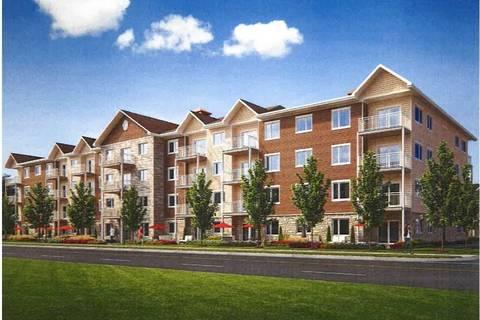 309 - 258 Coleman Street, Carleton Place | Image 2