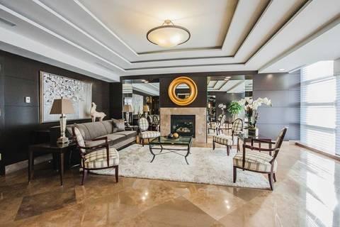 Apartment for rent at 2662 Bloor St Unit 309 Toronto Ontario - MLS: W4701791