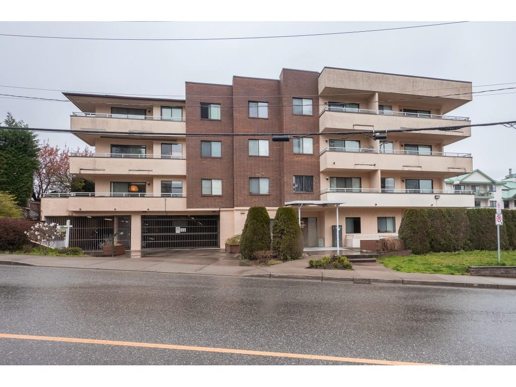 Removed: 309 - 2684 Mccallum Road, Abbotsford, BC - Removed on 2019-05-03 05:27:35