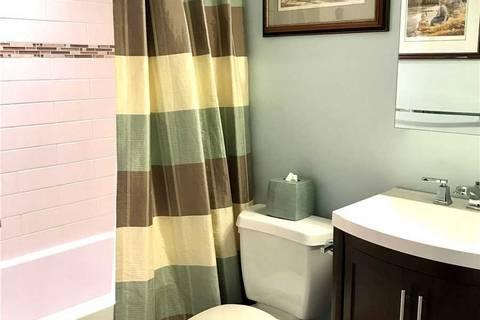 Apartment for rent at 270 Scarlett Rd Unit 309 Toronto Ontario - MLS: W4680155
