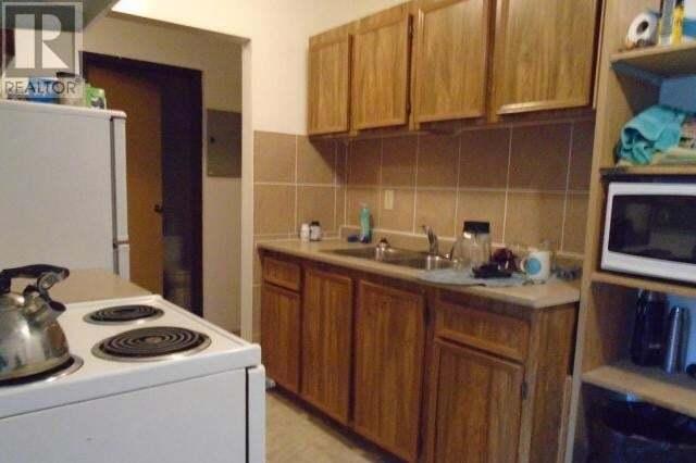 Condo for sale at 279 Alder Dr Unit 309 Logan Lake British Columbia - MLS: 150671