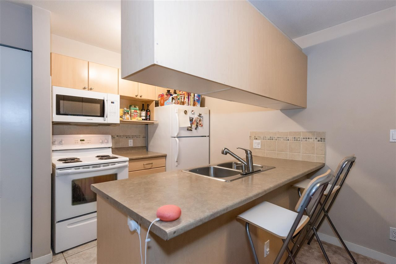For sale 309 2891 east hastings street vancouver