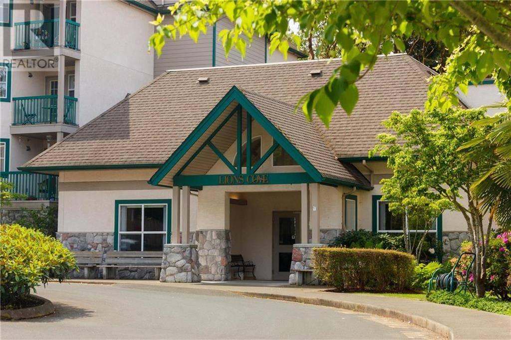 Condo for sale at 290 Island Hy Unit 309 Victoria British Columbia - MLS: 423604