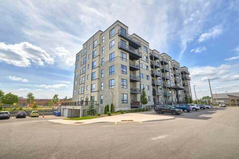 309 - 295 Cundles Road, Barrie | Image 1