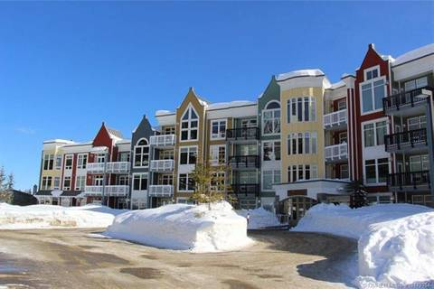 Condo for sale at 30 Monashee Rd Unit 309 Silver Star British Columbia - MLS: 10179104