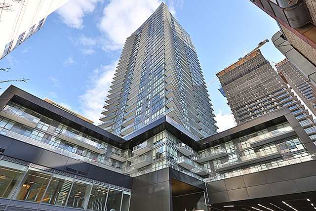 Sold: 309 - 30 Roehampton Avenue, Toronto, ON