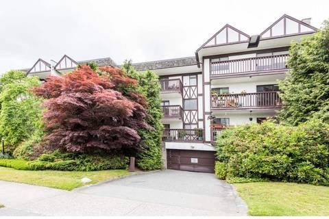 Condo for sale at 310 3rd St E Unit 309 North Vancouver British Columbia - MLS: R2382216