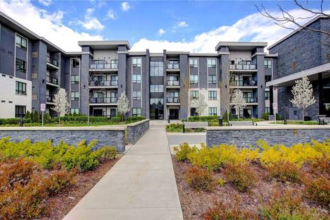 Apartment for rent at 3170 Erin Mills Pkwy Unit 309 Mississauga Ontario - MLS: W4521986