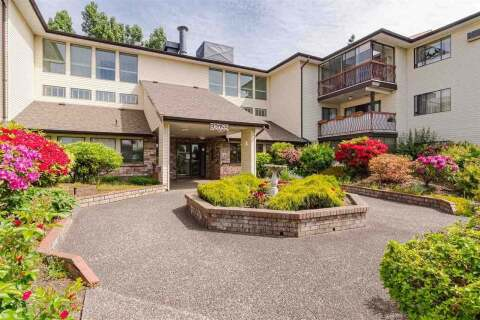 Condo for sale at 32055 Old Yale Rd Unit 309 Abbotsford British Columbia - MLS: R2460167