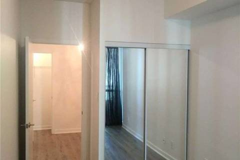 Apartment for rent at 33 Bay St Unit 309 Toronto Ontario - MLS: C4391737