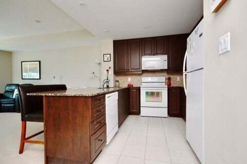 Condo for sale at 33 Ellen St Unit 309 Barrie Ontario - MLS: S4828051