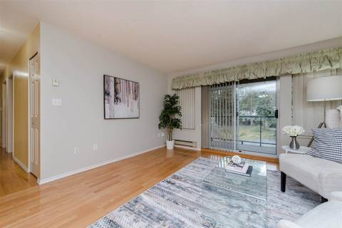 Condo for sale at 33090 George Ferguson Wy Unit 309 Abbotsford British Columbia - MLS: R2349119